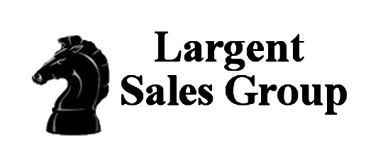 Largent Sales Group LLC