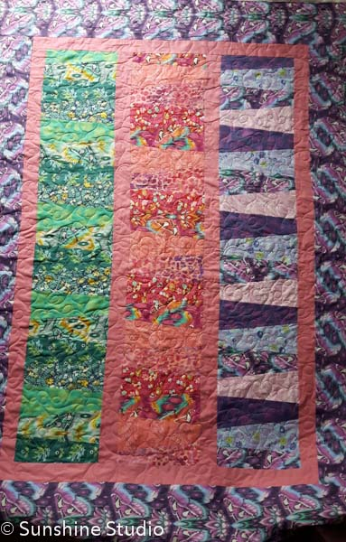 lynnes-quilt-1-of-2