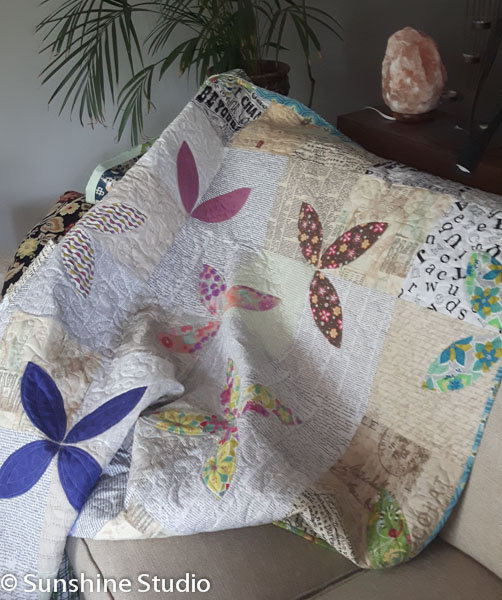 quilting-projects-1