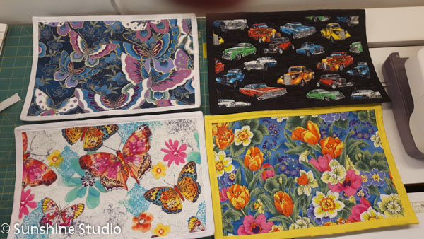 quilting-projects-2