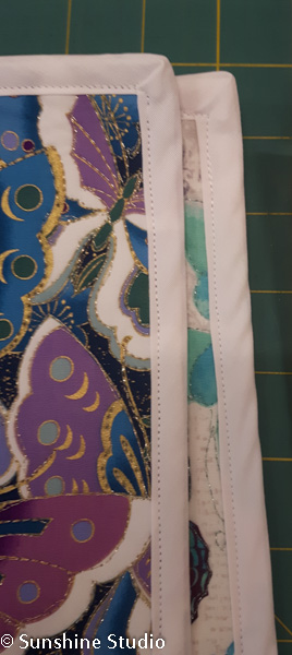 quilting-projects-3